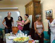 EINerja Cookery class (04)