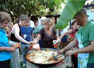 EINerja Cookery class (14)
