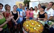 EINerja Cookery class (17)