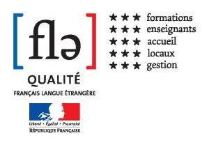 LSF_-logo_fle_criteres_2016-page-001-300x208