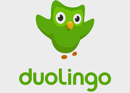 https://www.duolingo.com/courses/en