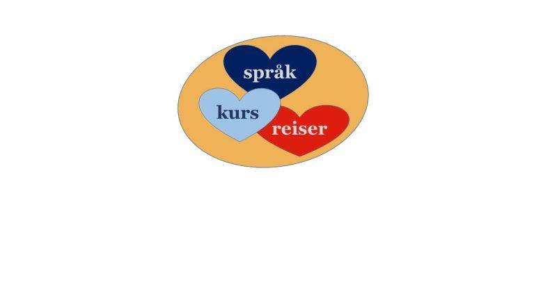 Språkreiser og Kursreiser i Utlandet